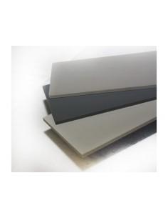 PVC lemez 3mmx1000mmx2000mm
