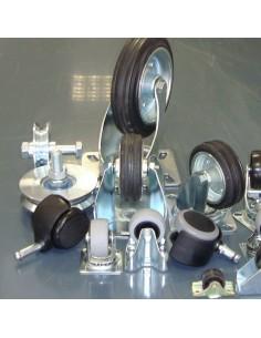 Szürke kerék SV50...